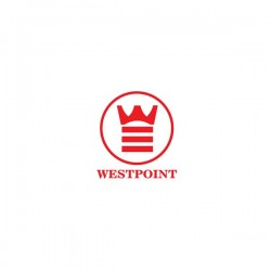Westpoint Products Price in Pakistan