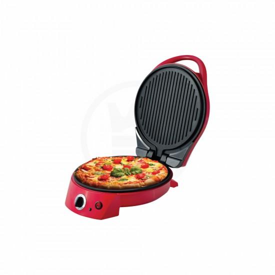 Westpoint WF-3165 Pizza Maker  Price in Pakistan