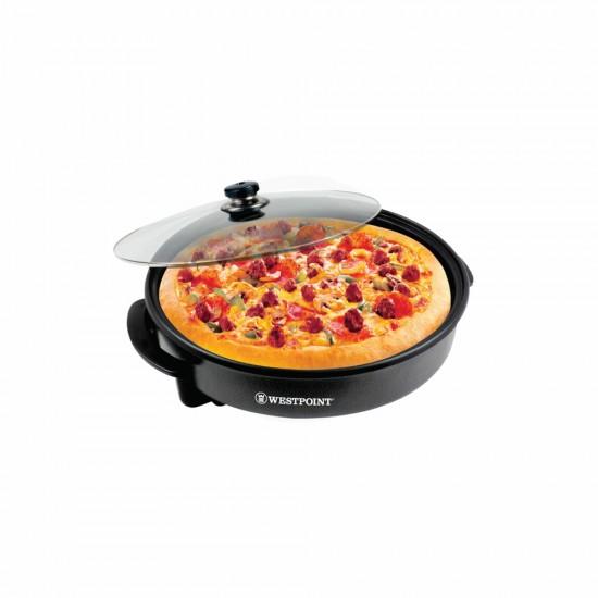 Westpoint WF-3166 Pizza Maker  Price in Pakistan