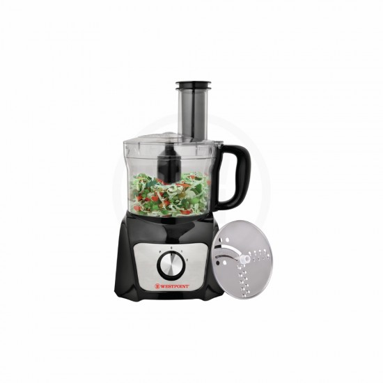 Westpoint WF-496 Chopper with Vegetable Cutter  Price in Pakistan