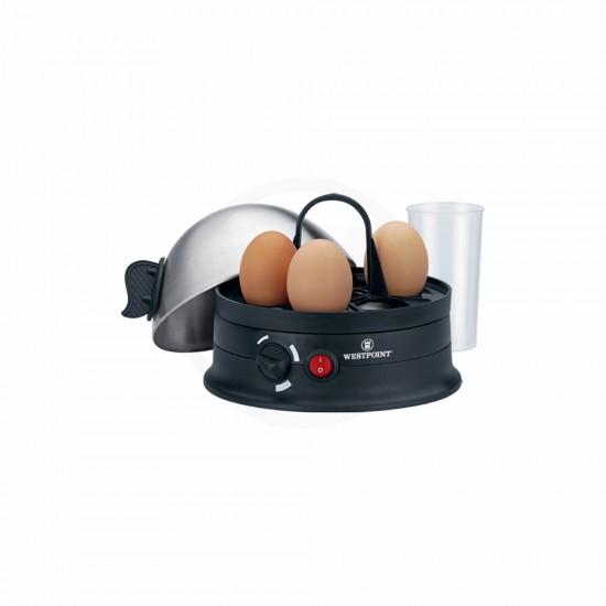 Westpoint WF-5252 Egg Boiler  Price in Pakistan