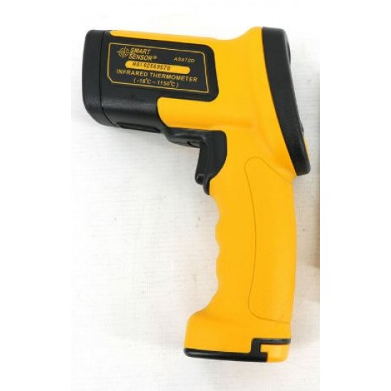 Smart Sensor AS872D Infrared Thermometer  Price in Pakistan