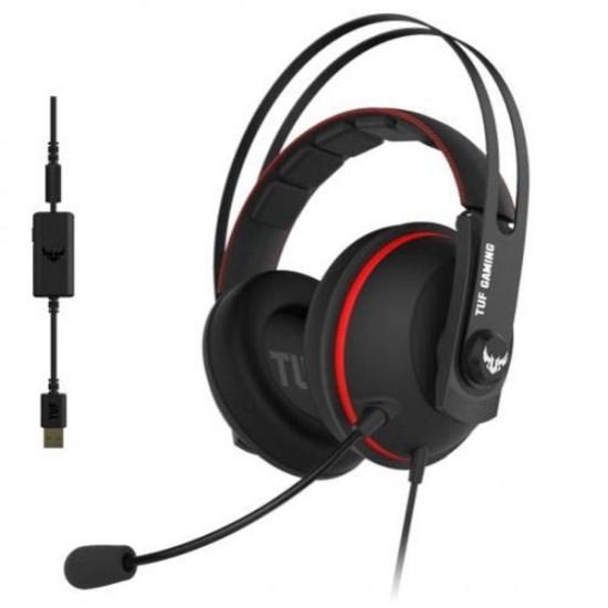 Asus TUF Gaming H7 Wireless Headset  Price in Pakistan