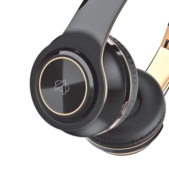 Audionic Air-beats A-110 Bluetooth Head Phones  Price in Pakistan