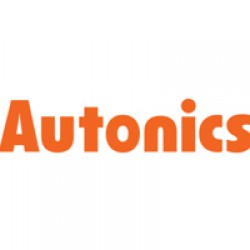 Autonics Products Price in Pakistan