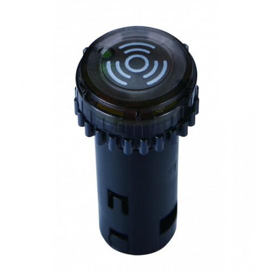 Autonics B2NB-B1D Magnetic Buzzer  Price in Pakistan