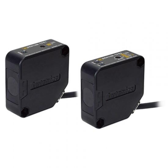 Autonics BEN10-TFR Photoelectric Sensor Through Beam Type  Price in Pakistan