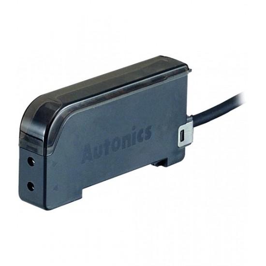 Autonics BF-4R Fiber Optic Sensor  Price in Pakistan
