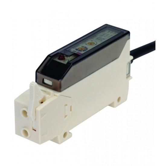 Autonics BF3-RX Fiber Optic Sensor  Price in Pakistan