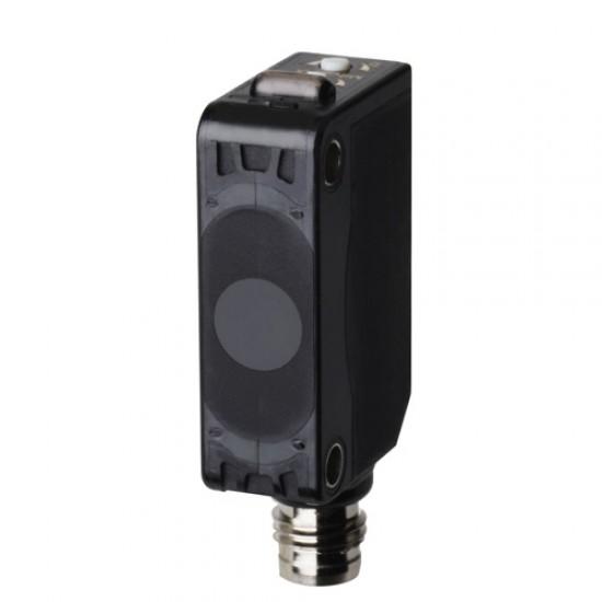 Autonics BJ15M-TDT Photoelectric Sensor  Price in Pakistan