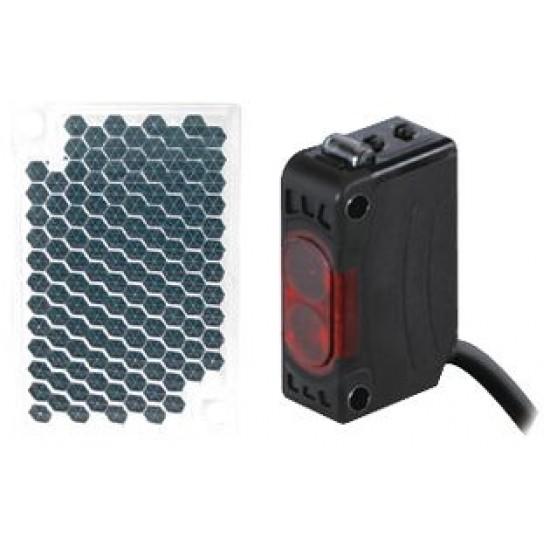 Autonics BJ1M-DDT Photoelectric Sensor Long Distance  Price in Pakistan