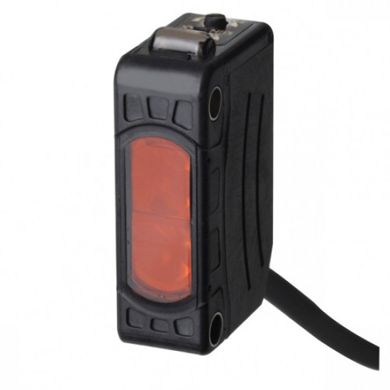 Autonics BJ3M-PDT Photoelectric Sensor Through Beam Type  Price in Pakistan