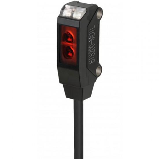 Autonics BTS200-MDTL-P Photoelectric Sensor Retroreflective Type  Price in Pakistan