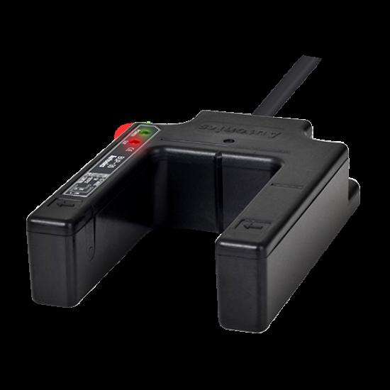 Autonics BUP-30S Photoelectric Sensor DC U Shaped Type  Price in Pakistan