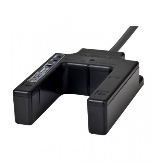 Autonics BUP-50S Photoelectric Sensor DC U Shaped Type  Price in Pakistan