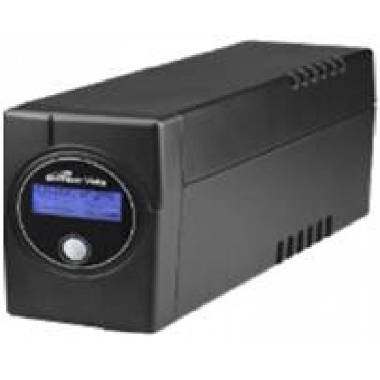 Blazer Vista 2000VA UPS Line Interactive  Price in Pakistan
