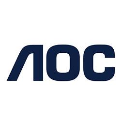 AOC Products Price in Pakistan