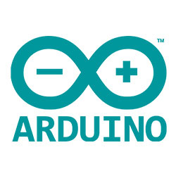 Arduino Products Price in Pakistan