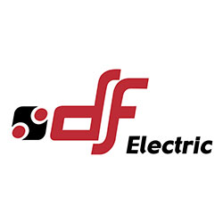 df Electric NH Fuses and Bases Cylindrical Fuses and Bases