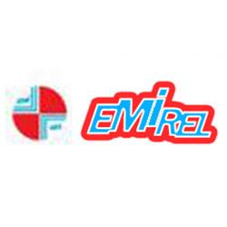 Emirel Electronic Voltage & Protection Relays