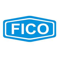 FICO Price in Pakistan
