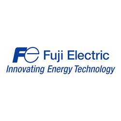 Fuji Electric Products Price in Pakistan