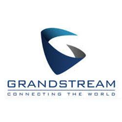 Grandstream Official Distributor in Pakistan | w11stop com