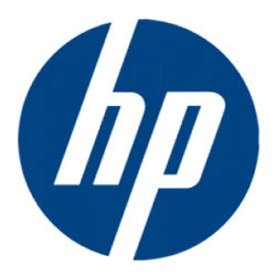 HP Products Price in Pakistan
