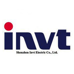 INVT Products Price in karachi Lahore Islamabad