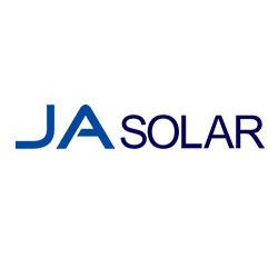 JA Solar Products Price in Pakistan