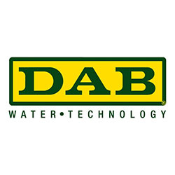 DAB Products Price in Pakistan