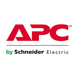 APC UPS Products Price in Pakistan