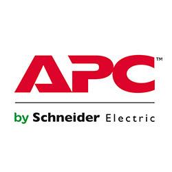 APC UPS price in Karachi Lahore Islamabad