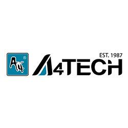 A4TECH Price in Pakistan
