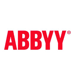 ABBYY Products Price in Pakistan