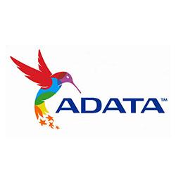 adata power bank price in pakistan