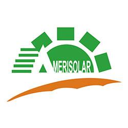 Ameri Solar Products Price in Pakistan