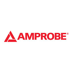 Amprobe Products Price in Pakistan