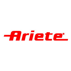Ariete Products in Pakistan