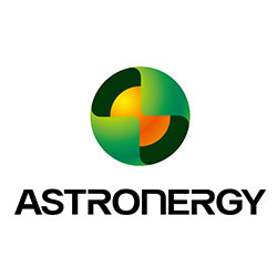 Astronergy Solar Products Price in Pakistan