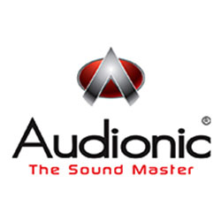 Audionic Products Price in Pakistan