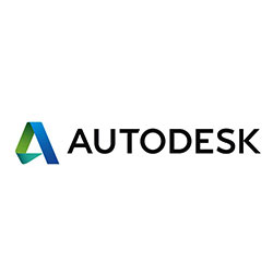 Autodesk Products Price in Pakistan