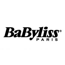 BaByliss Straighner price in Karachi Lahore Islamabad