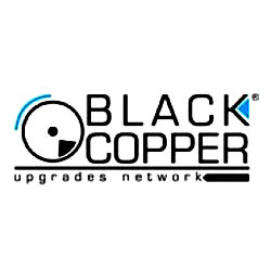 Black Copper Products Price in Pakistan