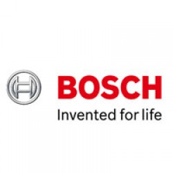 Bosch Products in Pakistan
