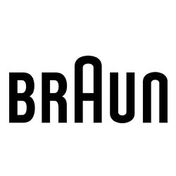 Braun Products Price in Pakistan