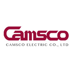 Camsco Products Price in Pakistan