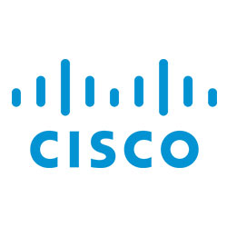 Cisco switch and phone price in Karachi Lahore Islamabad