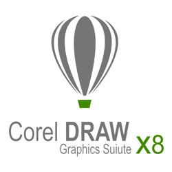Corel Draw Products Price in Pakistan