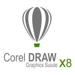 Corel Draw Pakistan